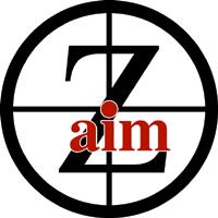 Z-aim