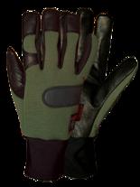 5etta HL-1141 Glove