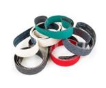 Grinder Belt 50x1220mm Ceramic XK870X