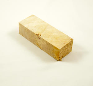 Birch root choose - quality