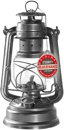 Storm lantern Feuerhand 276 Eternity