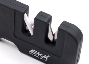 EKA FireSharp
