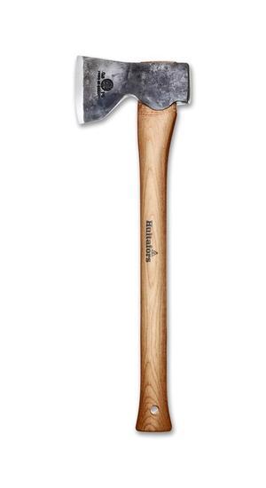 Hultafors Premium Stålberg Carpenter Axe