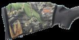 Beartooth Comb Raising Kit 2.0 Mossy Oak