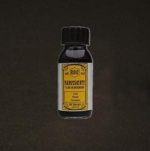Leather dye 60 ml