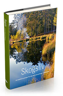 Skogsliv (in swedish)