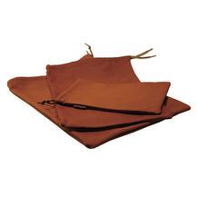 Kero - Reindeer Storage Bag 20x32.5cm