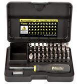 43 Piece Professional Gunsmithing Screwdriver Set