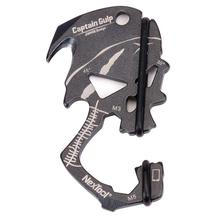 Nextorch Nextool multitool Captain Culp