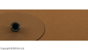 Kydex Coyote Brown 2mm ( 0.080) 15x30 cm