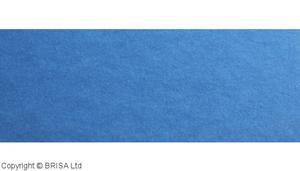 Vulcanized fiber blue 0.8 mm