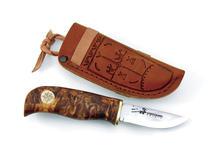 Karesuando Knife - Oraka