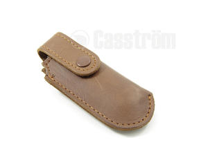 EnZo Folder Pouch/Sheath