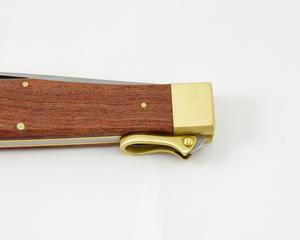 Taschenmesser (Pocket knife)