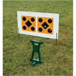 Caldwell® Ultimate Target Stand