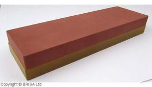 Naniwa japanese wetstone 1000/3000