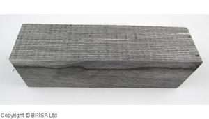 Laminated Wood Antique Grey